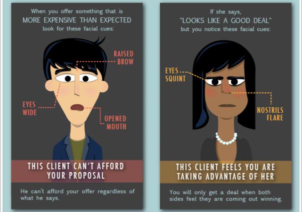 Clients 2